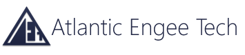 Atlantic Engee Tech