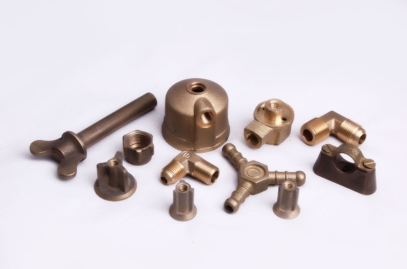 brass-forged-fitting