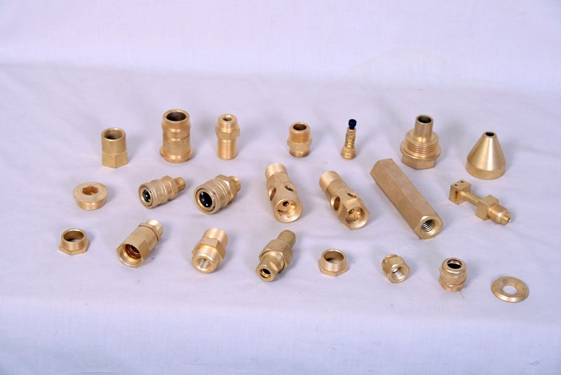 brass-quick-coupling